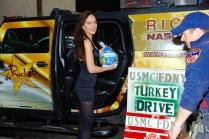 Thanksgiving Turkey Drive 2017_1337