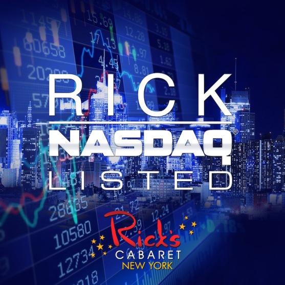 RICK NASDAQ Listed copy
