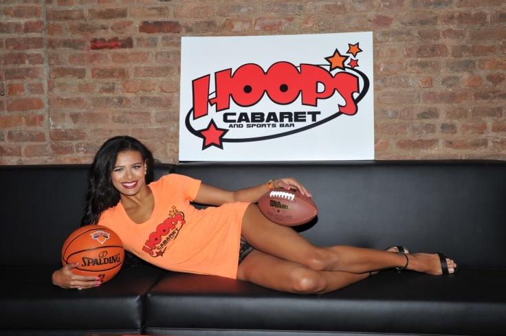 Hoops Cabaret